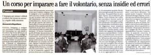 art.Mattino.26.9.2013