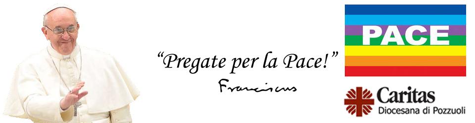 Caritas Pozzuoli
