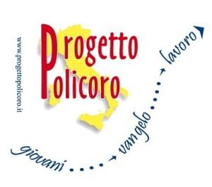 logoprogettopolicoro