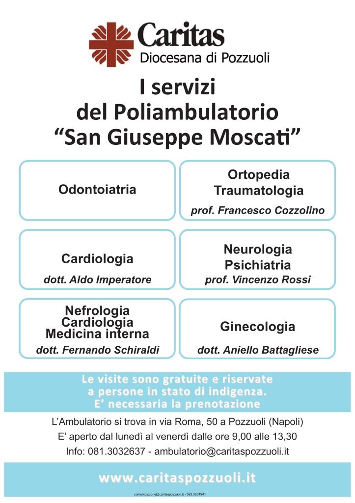locandina_poliambulatorio-15_10_2015-001