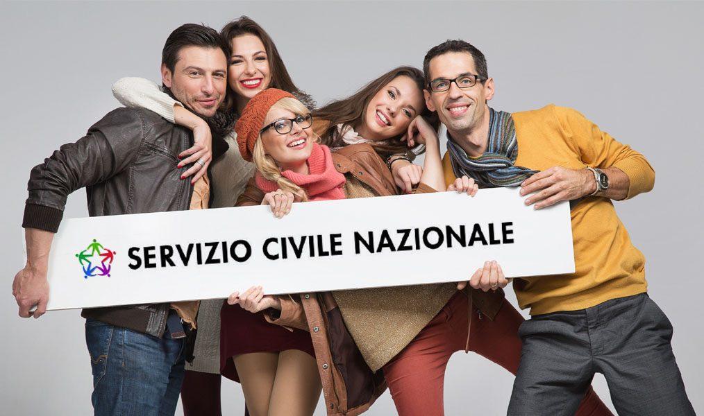 servizio_civile_nazionale2