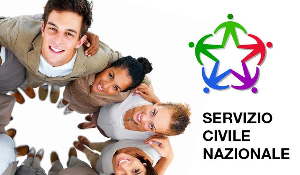 news-img1-83852-servizio-civile