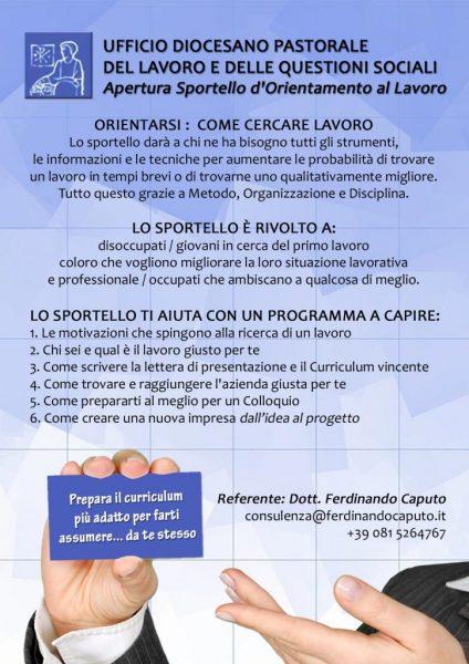sportello-724x1024