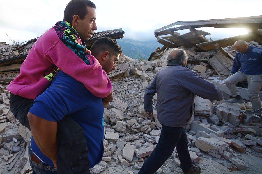 terremoto_caritas