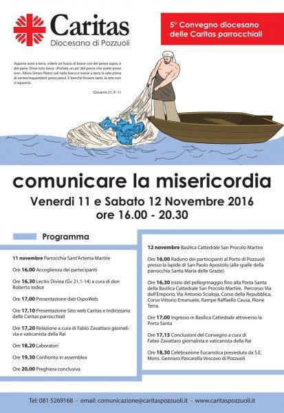 poster_convegno_sra_plus