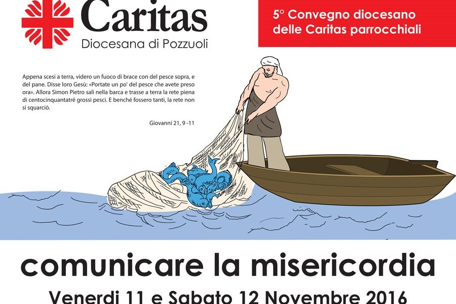 poster_convegno_sra+2