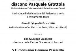 comm_grottola
