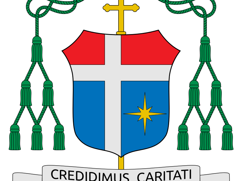 Coat_of_arms_of_Gennaro_Pascarella_svg