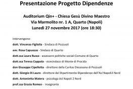 presentazione_evento_dipendenze_ultimo
