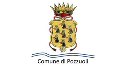 logo-comune-pozzuoli