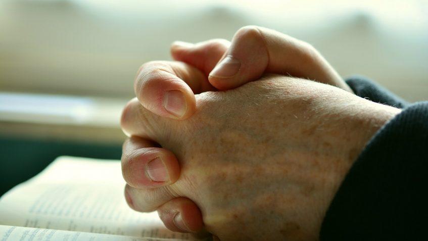 preghiera2