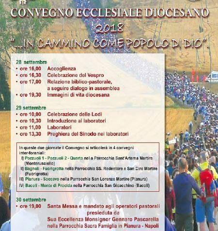 convegno_diocesano