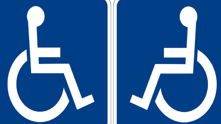 451px-Handicapped_Accessible_sign_svg