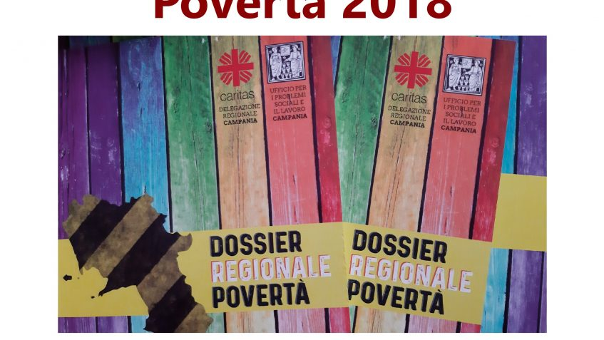 dossier_poverta_2018_Layout 1