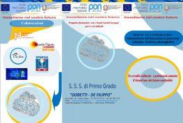 Brochure PON RETE (3)-1