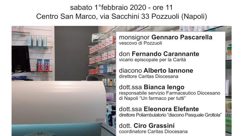 locandina 2020_presentazione - farmaco solidale_21_1