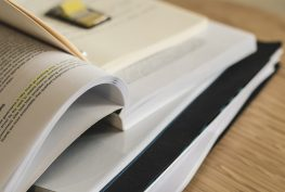 Canva - Close Up of Photo of Books (1)