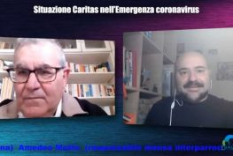 dialogostv_caritas