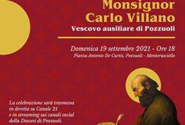 diocesi_pozzuoli_manifesto_70x100